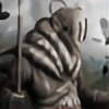 Exed-Exodus's avatar
