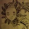 Exedera's avatar