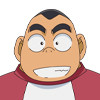 exedor3's avatar
