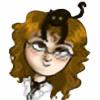 Exeidur's avatar