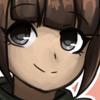 Exekiella's avatar