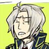 Exekyl's avatar