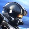 Exelar-XLR's avatar