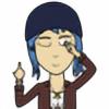 Exelionair's avatar
