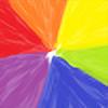 exellter's avatar