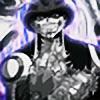 exem190's avatar