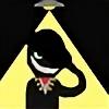 Exempdent's avatar