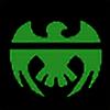Exemplars-Comic's avatar