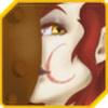 ExemplarX3's avatar