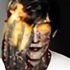 Exeniath's avatar