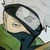 Exepciona's avatar