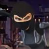 Exequious's avatar
