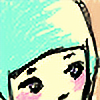 Exersise21Page562's avatar