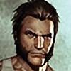 exeryus's avatar