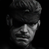 ExESGO's avatar