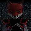 Exeterman78's avatar
