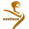 exetleos's avatar