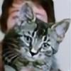 exetril's avatar