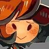 ExeUnknown's avatar
