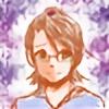 Exevee's avatar