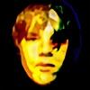 Exevium's avatar