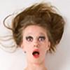 exeypan's avatar