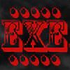 Exezsus's avatar