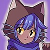 exfodes's avatar