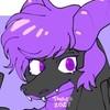 exg45's avatar