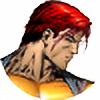 ExGemini's avatar