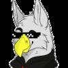 EXGriffin's avatar