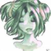 Exha-K's avatar