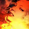 exhalants's avatar