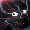 ExhaleAirbrushing's avatar