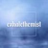 exhalethemist's avatar