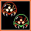 exham-priory's avatar