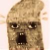 Exhibitz's avatar