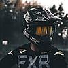 Exi7ium's avatar