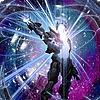 Exia-Prime's avatar