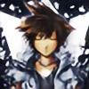 exiaaa's avatar