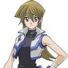 ExiaPrimeExtreme's avatar