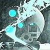 ExiaSanshiro's avatar