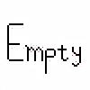 Exicco's avatar