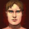 Exidelo's avatar