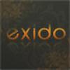 exidoo's avatar