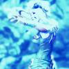 Exije's avatar