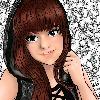 Exikcym's avatar