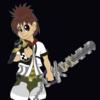 exile1994's avatar