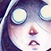 ExiledChaos's avatar