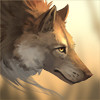 Exileden's avatar